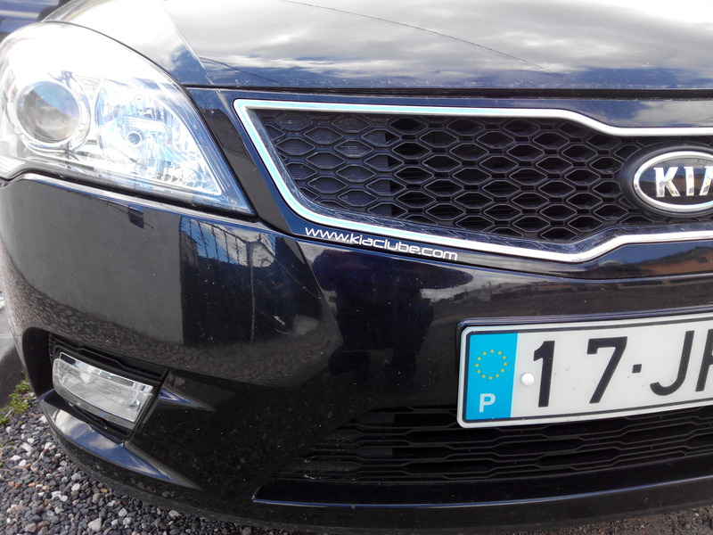 Kia Ceed SW 1.6 CRDI ISG TX de 115 CV - Página 3 IMG_20160306_135806_zpsxg9levcx