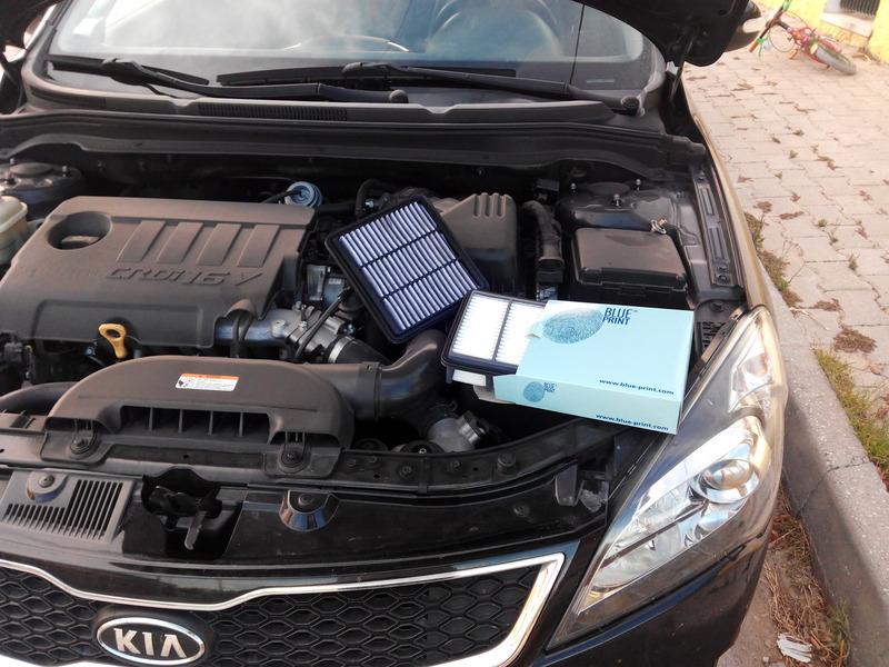 Kia Ceed SW 1.6 CRDI ISG TX de 115 CV - Página 5 IMG_20161003_182908_zpsosfuzjyz