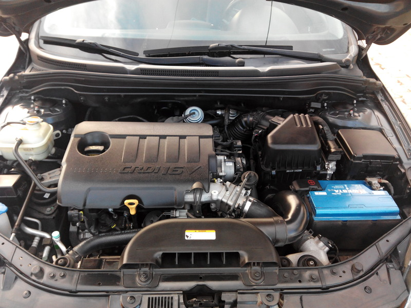 Kia Ceed SW 1.6 CRDI ISG TX de 115 CV - Página 5 IMG_20161003_183855_zpsqutjwo8n