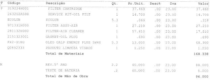Kia Ceed SW 1.6 CRDI ISG TX de 115 CV - Página 2 Untitled_zpsj5nvpcuw