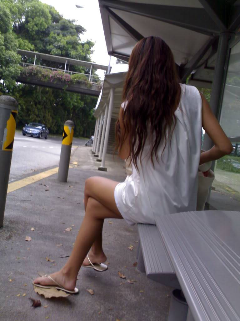 """GPGT-Girls for u to PCC <no nudes> -.-"""" 17042008963"""