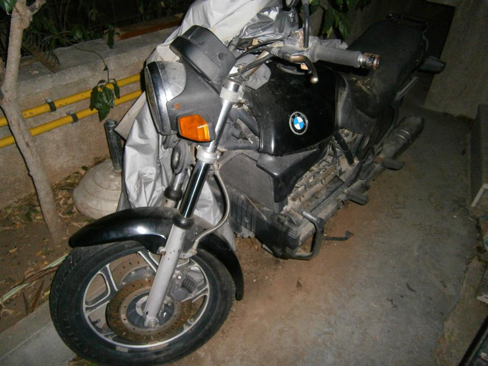 Service after 5 years no running Bmw_zps6a2b0d5f