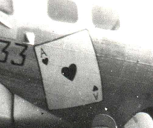 Actual WWII aircraft pictures - ALLIES Ace_of_Hearts