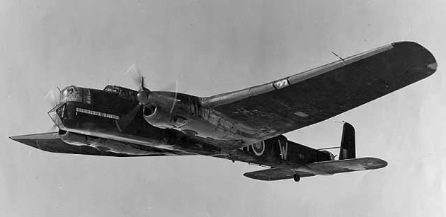 Actual WWII aircraft pictures - ALLIES Armstrong_whit_infl_crop