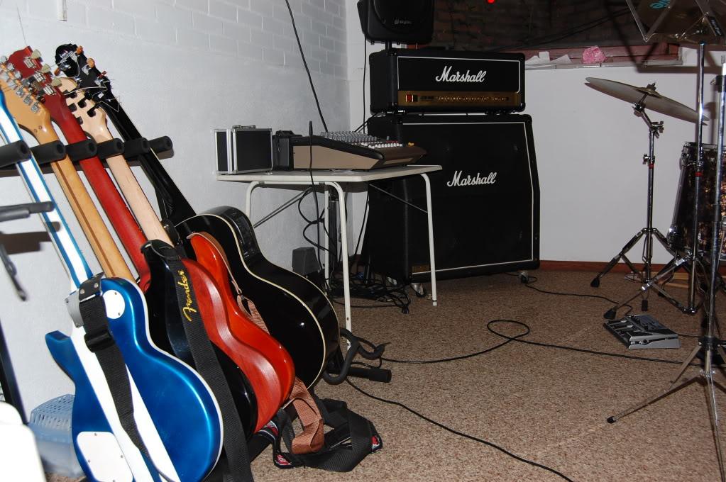 Guitar Project #1 DSC_7325