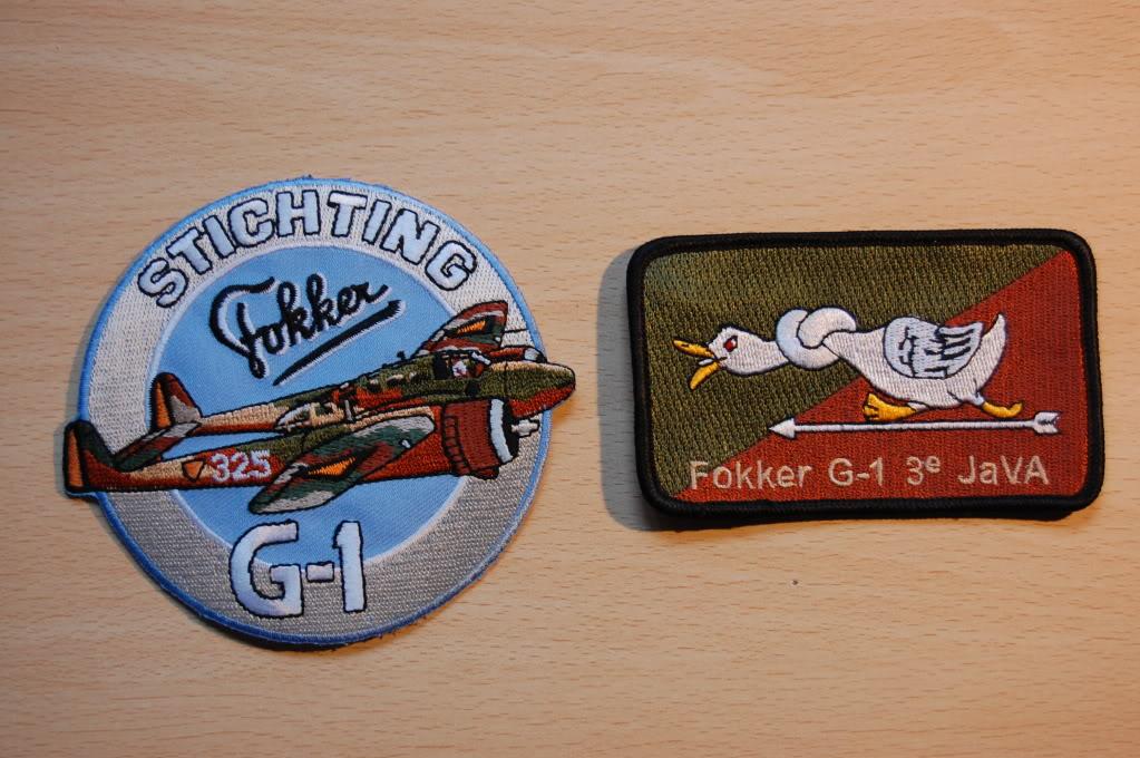Lockhead P-38 based on a Dutch design? DSC_7666
