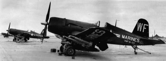 Actual WWII aircraft pictures - ALLIES F4_corsair_gr_2