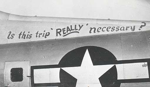 Actual WWII aircraft pictures - ALLIES Isthistripreallynecessary_Kraut_Kru