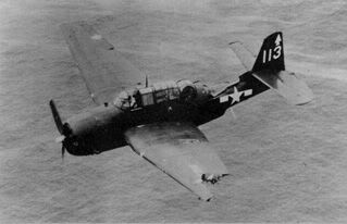 Actual WWII aircraft pictures - ALLIES Tip_goneowned