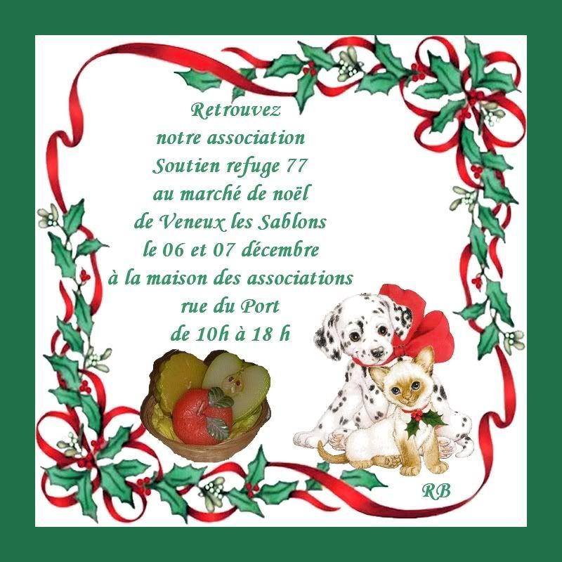 """Le """"petit bonjour"""" ! V68suyc7"""