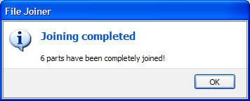 HOW TO INSTALL CLIENT................ Joincomplete