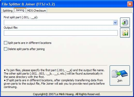 HOW TO INSTALL CLIENT................ Joiningtabguide1