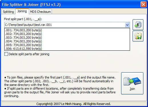 HOW TO INSTALL CLIENT................ Joinlist2