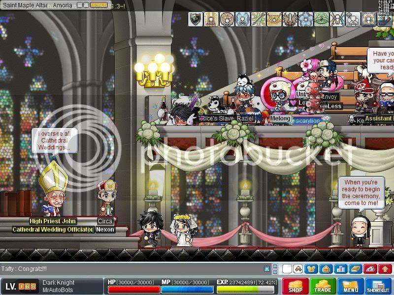 ---Hosting Weddings--- Maple0009-1