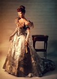 Moda Eduardiana: La belle epoque (1900s-1910) Th_651892a-b_print
