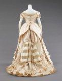 Moda Victoriana: El Polison.(1870- 1890) Th_641242a-c_back_CP4