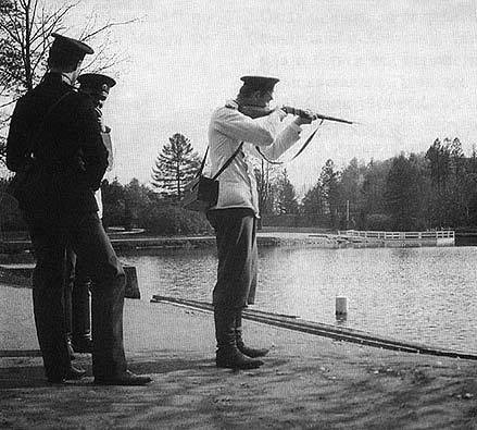 Gran Duque Miguel Alexandrovich - Página 7 Misha1898Gatchina