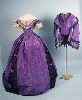 La moda en el siglo XIX 0267adn2