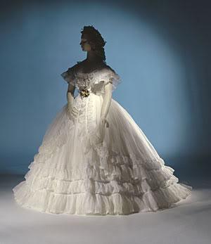 La moda en el siglo XIX Bodasc6pg8