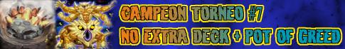 CAMPEONES Y SUBCAMPEONES Campeon-banner-torneo-6