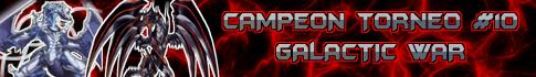 CAMPEONES Y SUBCAMPEONES Sin-ttulo-1