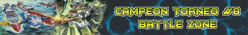 CAMPEONES Y SUBCAMPEONES Campeon-torneo-8