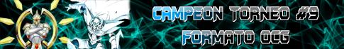 CAMPEONES Y SUBCAMPEONES Campeon-torneo-9