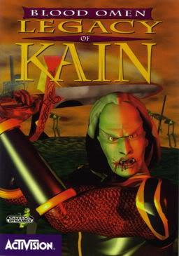 LEGACY OF KAIN FULL ESPAÑOL 256px-Blood_omen_legacyKain