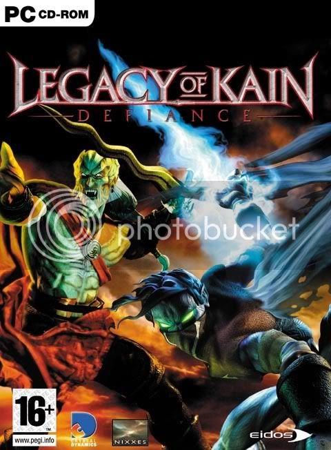 LEGACY OF KAIN FULL ESPAÑOL Legacy_of_Kain_Defiance_pc