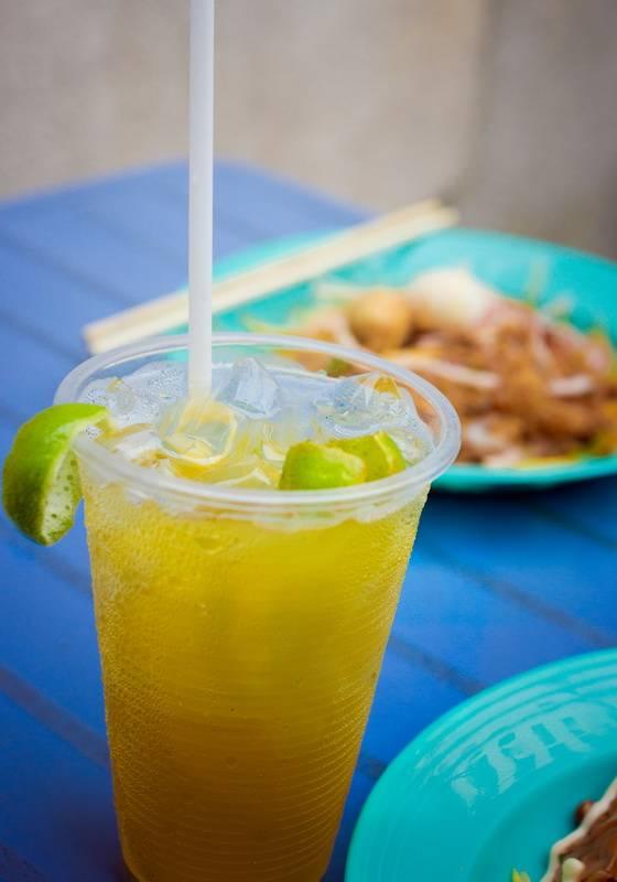 [Review] Quán 174 - bánh tráng trộn, ăn vặt ngon mà rẻ tại Phú Nhuận  010