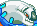 Polar Kamrous