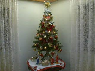 Votação da arvore de Natal Imagem111