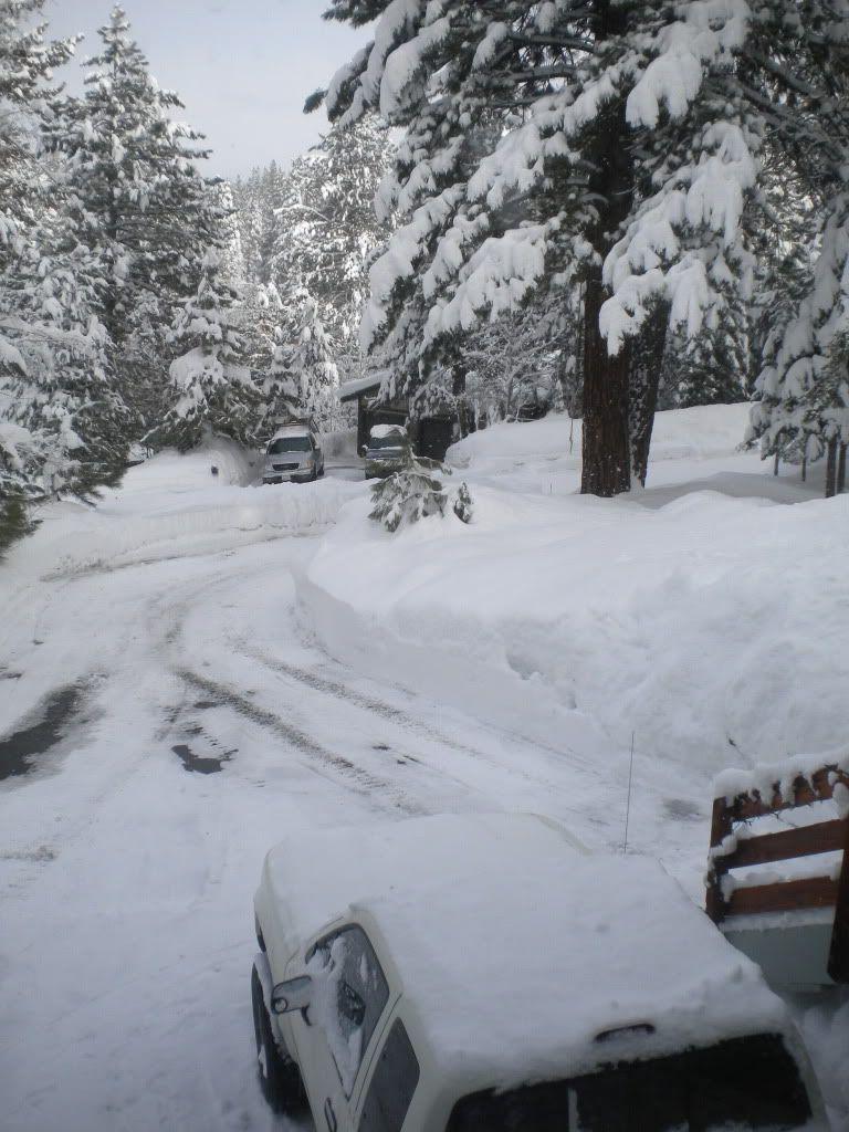 snow!! - Page 2 DSCN0970