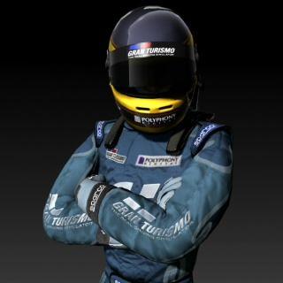 Inscripción/Confirmación de participación Campeonato de Verano GT5 Miscelnea
