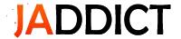 [DD] [MU] [50MB] Kami Nomi zo Shiru Sekai JADDICT-1