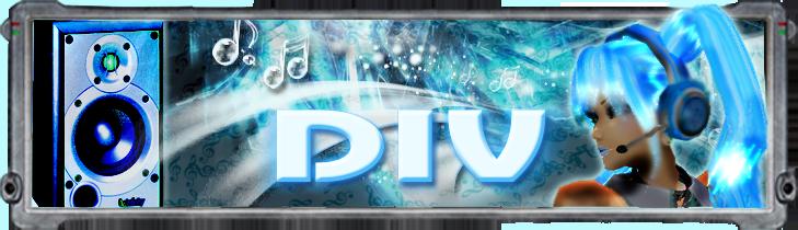 DIV Beta