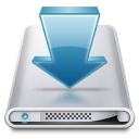 حصري عرض ecw.02.04.09 نسخة rmvb وبحجم صغير وعلي اكثر من سيرفر مباشر Download1