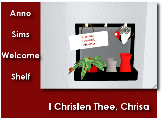 I Christen Thee, Chrisa-Part 5 5bd6090f