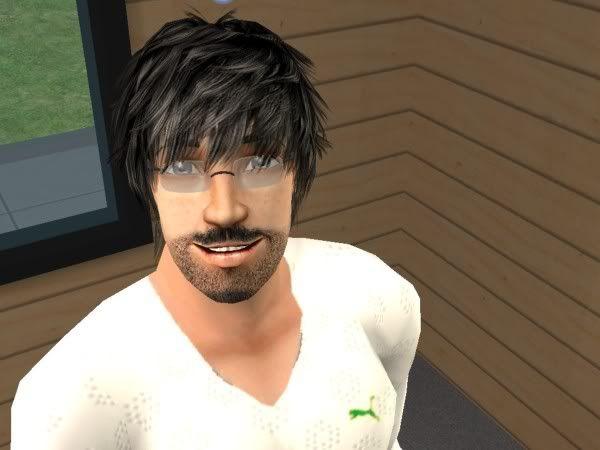 My Sim Creations...Pic Intense Snapshot_d5d1f790_d5d1fd82