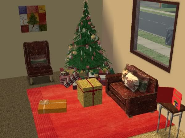 SIMply Christmastime 4ce84167