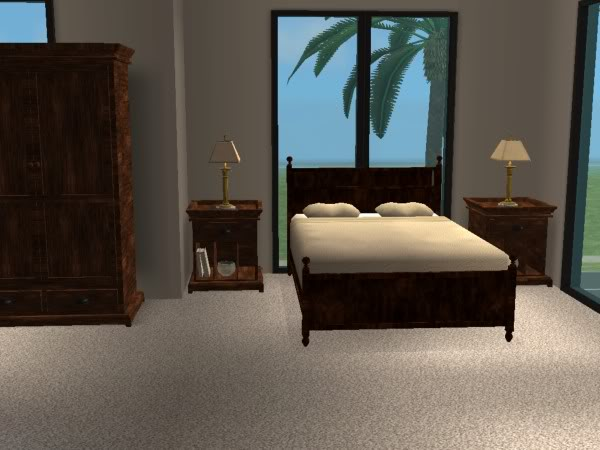 ATS New Beachhouse Bedroom Recolor Snapshot_00000008_772e124d