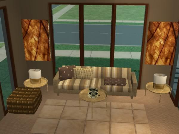 Back To Brownsville (Jope 8 Livingroom Recolor) 12bbec40