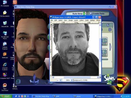 My Sim Creations...Pic Intense Phil20