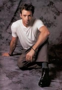 Hugh Jackman - Page 2 Hugh_Jackman
