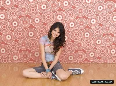 أكبر موسوعة صور لسيلينا Selena_gomez_1223248123