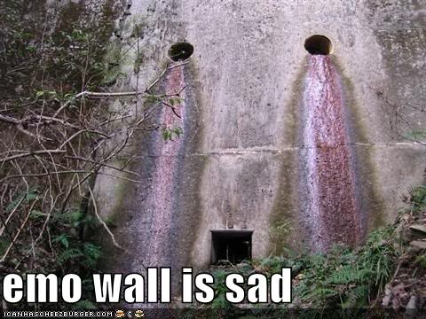 Random pictures thread Funny-pictures-emo-wall