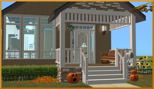 TS2 Autumn Cottage Front%20Porch_zpsonfeurub