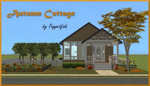 TS2 Autumn Cottage Intro_zpszvxc5yjl