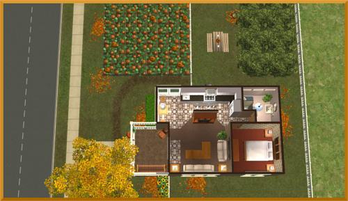 TS2 Autumn Cottage Layout_zpsbonnf4wq