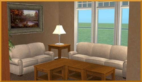 TS2 Autumn Cottage Living%20Room_zps4pjont4k